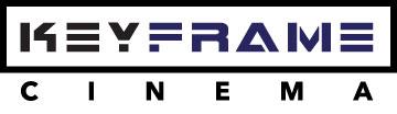 keyframe-cinema_logo