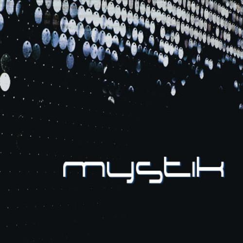 Keyframe Mystik