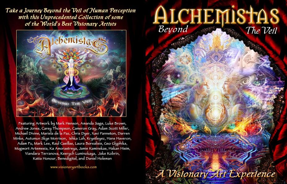 alchemistasCover Spread2