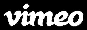 vimeo-logo-white