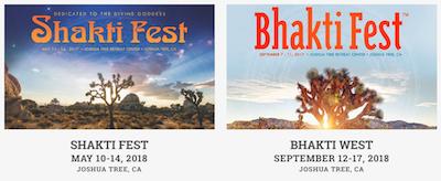 bhaktifests2018