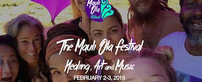mauliolafestival_2017