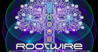 rootwire