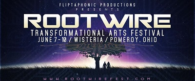 rootwire18