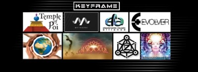 KeyframeTransformationalForum