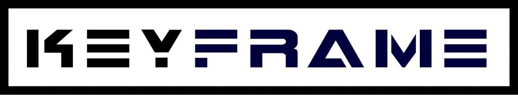 keyframe_logo