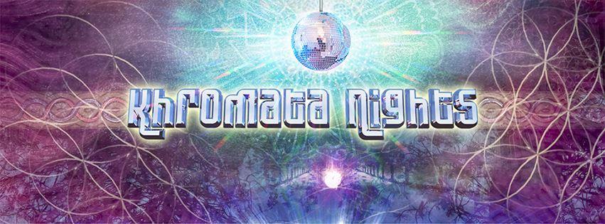 khromata_nights