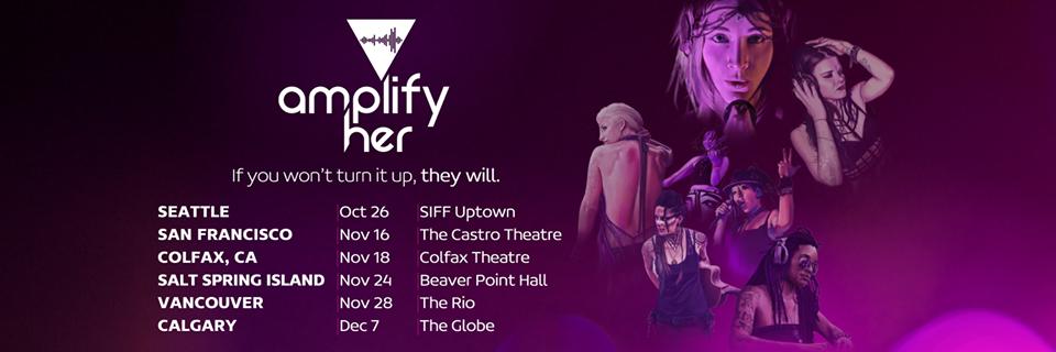 amplifyher_tour
