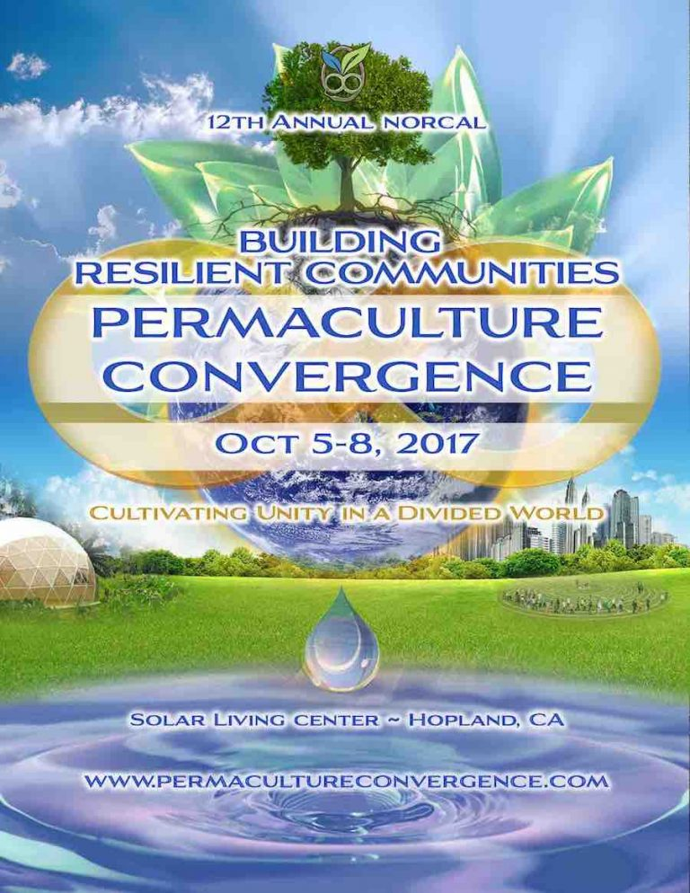 permacultureconvergence2017