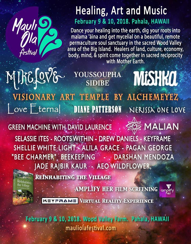 MAULI_2018