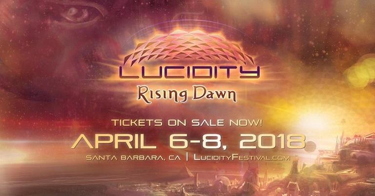 lucidity2018