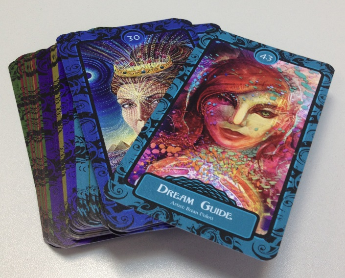lucidity_cards