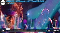 starman_keyframe_remixvideo