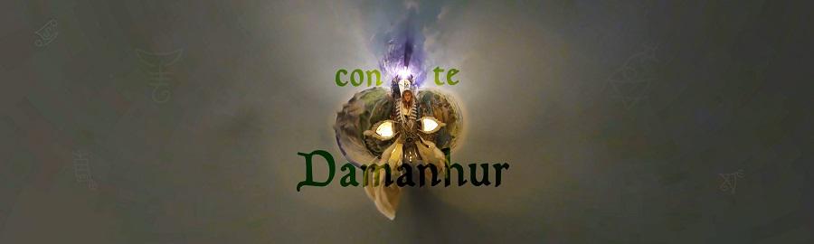 damanhur_