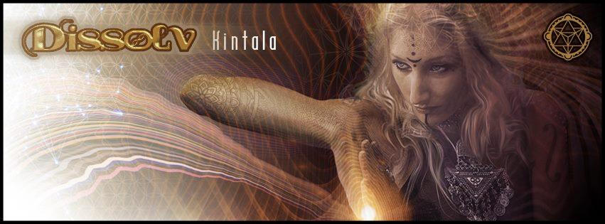 dissolv_kintala